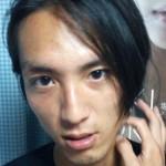 Masashi Haibara さんのプロフィール写真