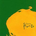 サイト投稿者 Galeria Punto(ガレリア プント) のプロフィール画像